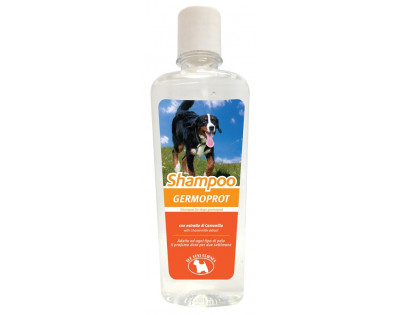 Shampoo Cani BESTFRIENDS 300ml