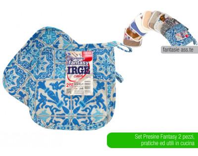 Deodorante Irge antismoke 250ml